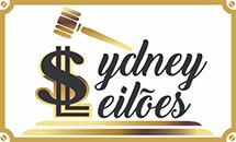 Sydney Leilões